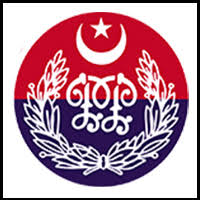 Join Punjab Police as Constable Driver, Punjab Police Jobs Latest 2020
