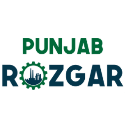 CM Punjab Loan Scheme, Registraiton for Punjab Rozgar Scheme Loan Program 2020, Punjab loan Scheme Registration Online, PRS Loan Scheme Over 30 Billions Loan for 16 Lakh People Latest, Punjab Rozgar Scheme Online Application Registration
